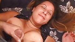 tits job 2
