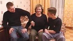 Pov Forste Alsviga Mamma Sexfilmer Dicks