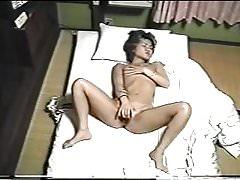 Hidden Cam - Japanese Girls Mast - Compil