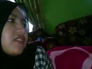 Indo Hijabi H J