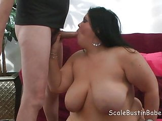 Download video bokep BBW Charlie POV BJ Fucking With Flogging Mp4 terbaru