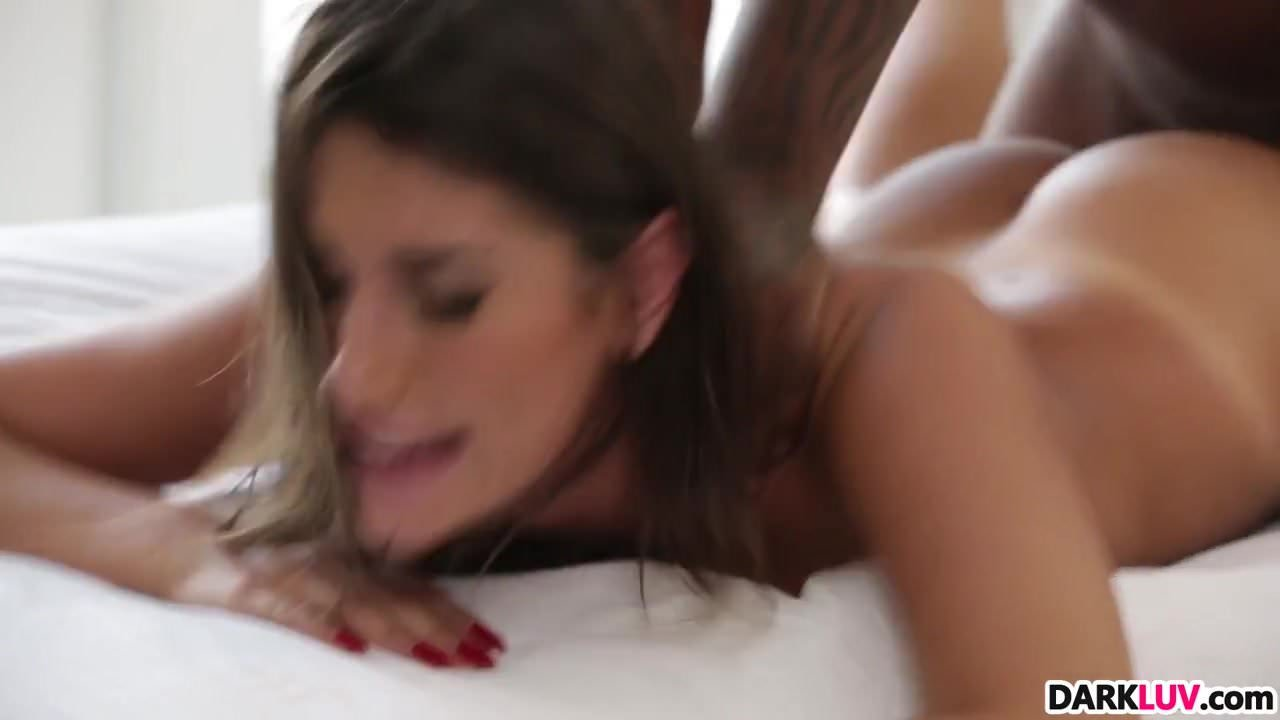 thr boss wife august ames needs a bbc, hd porn ef: xhamster