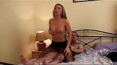 Speaking, would dirty hot mom nude