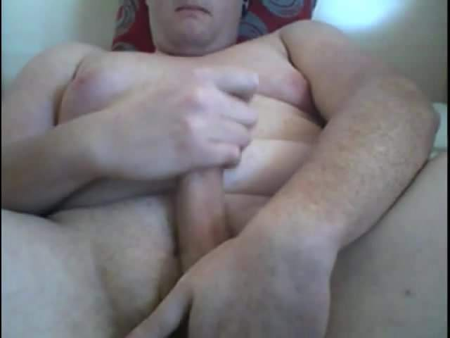 nylons-gallery-fat-boy-masturbation-anal-girls-gay