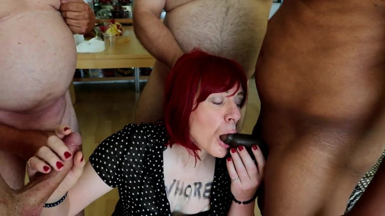 New porn 2019 Nude asian celeb photo