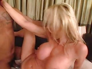I started watching porn with this woman in 1988