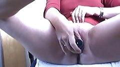 Free Nude Amateur Girls Sleeping