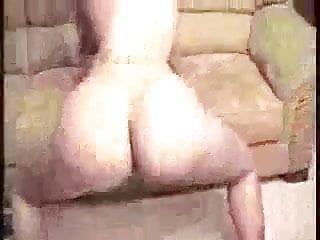 She Got Ass For Days