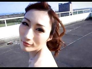 Download video bokep Beautiful Japanese MILF - Sexy JULIA Mp4 terbaru