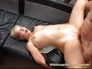 apologise, but, lesbian oral sex videos idea and duly