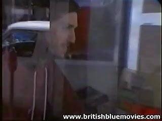 Hardcore anal pictures of nici sterling - Nici sterling - british pornstar legend