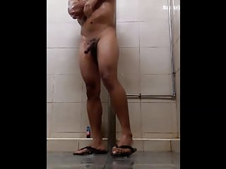 Download video bokep Singapore nudist public melayu bugil Mp4 terbaru