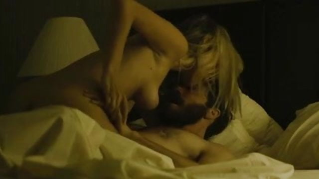 Melanie Laurent Enemy Free Erotic Porn 7c Xhamster