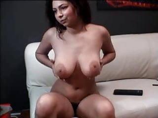 Szűk pornó hub