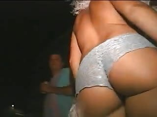 2002 ford escort haynes book - Flashing at fantasy fest 2002 pt1