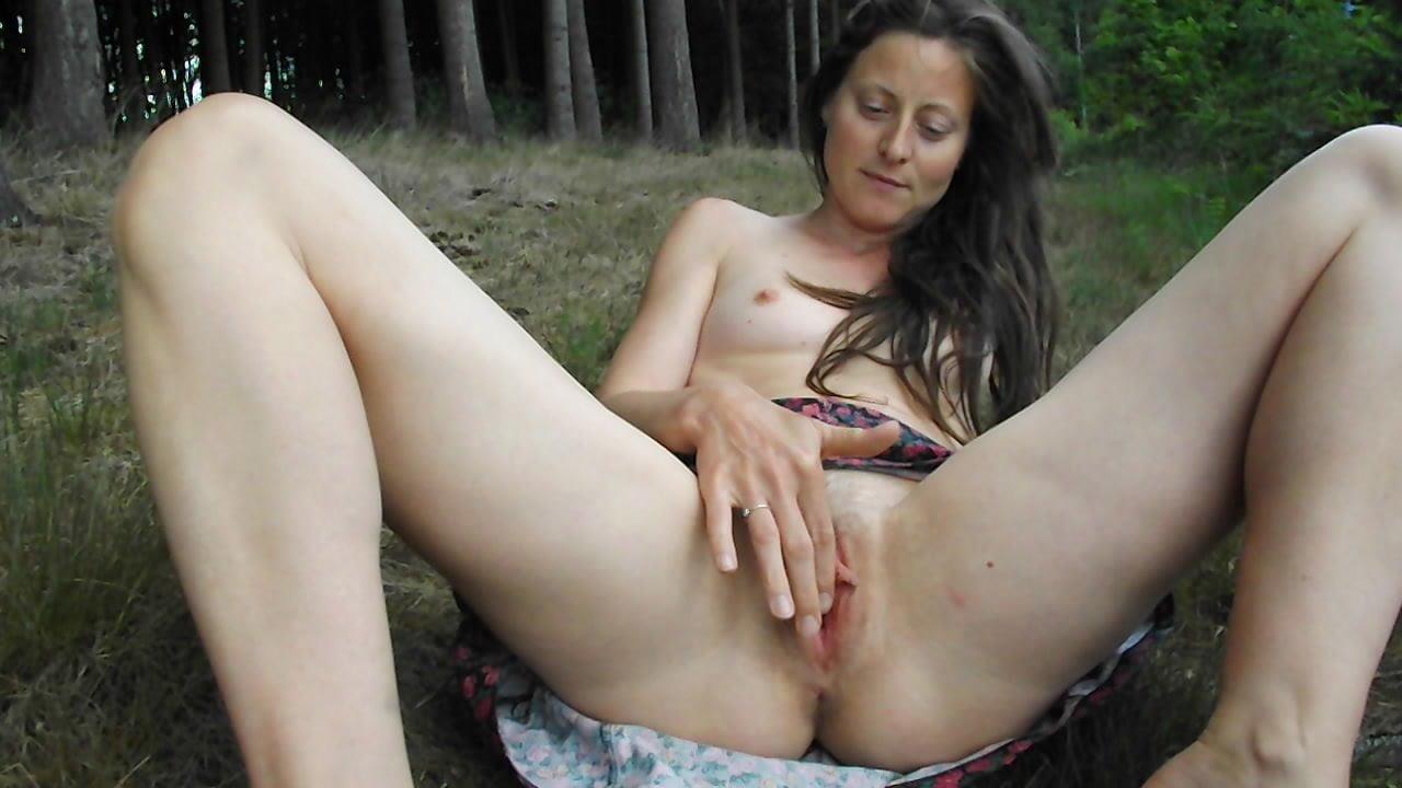 Skinny Mature Outdoor Masturbation, Free Porn 9A Xhamster De-3041