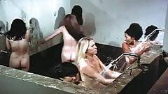 Sexy video upskirt you porn
