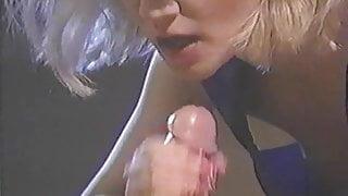Alicyn Sterling Jon Dough Good Vibrations 2 1991