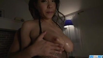 Attractive blowjob porn scenes with busty  – Extra at javHD.internet