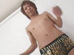 Kouki Kamijo - Clear Boys