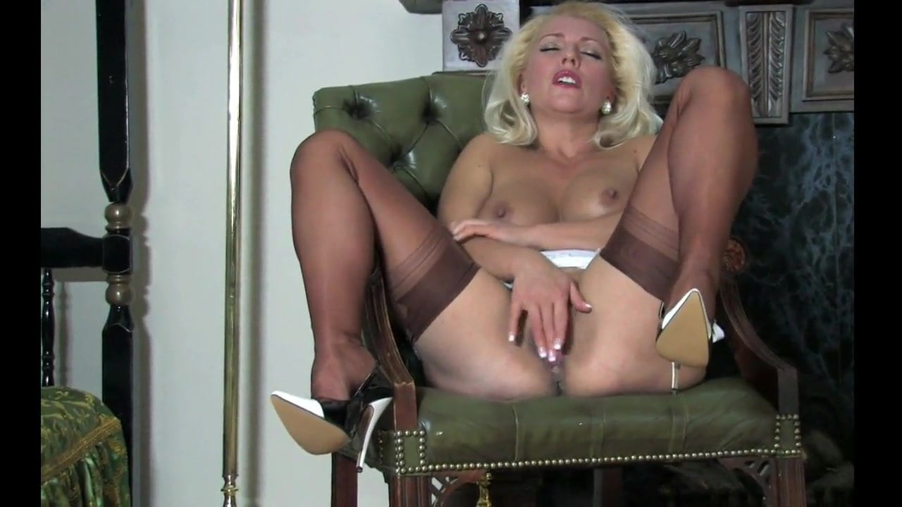 Pure mature sex videos