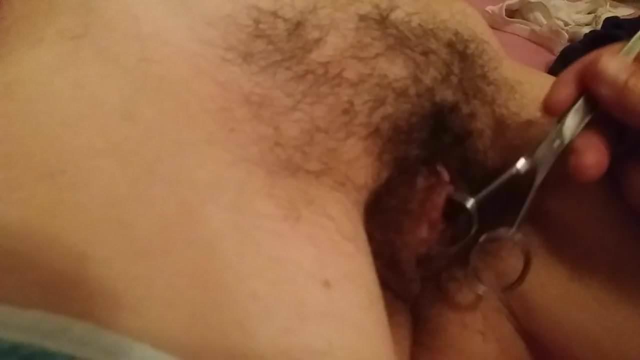 mia moglie rasatura la figa Bigg tette