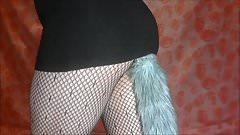 Sexy sissy boys anal