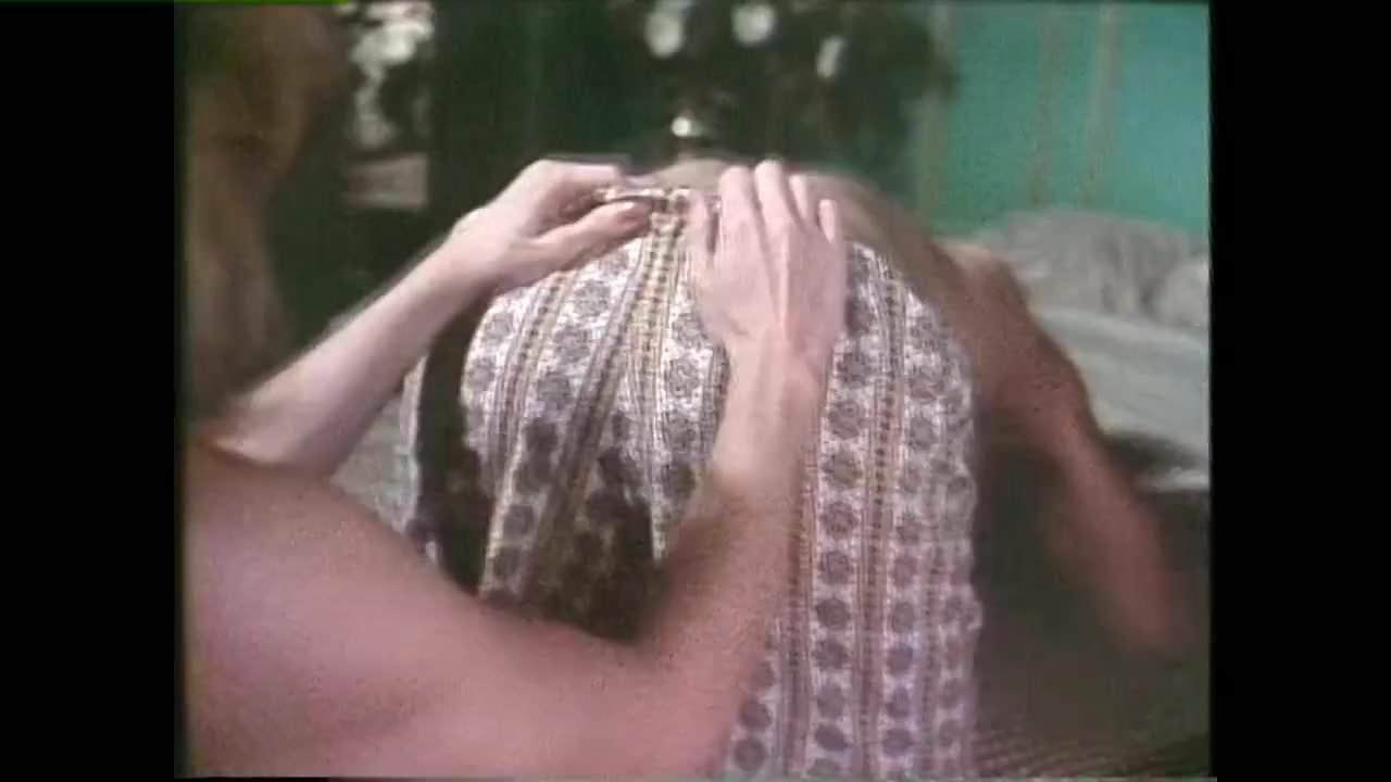 Costa Rican mom anal sex