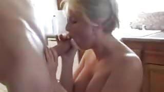 wife susie fuckin' her hubbies friend