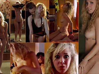 Sekushilover movie tv prison shower scenes 1
