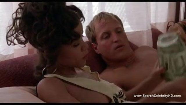 filmy sex blackcock