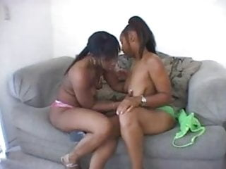 Christina richi naked - Black lesbians 5 - nikole richie sunshine 305