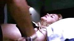 Heather Graham - Broken