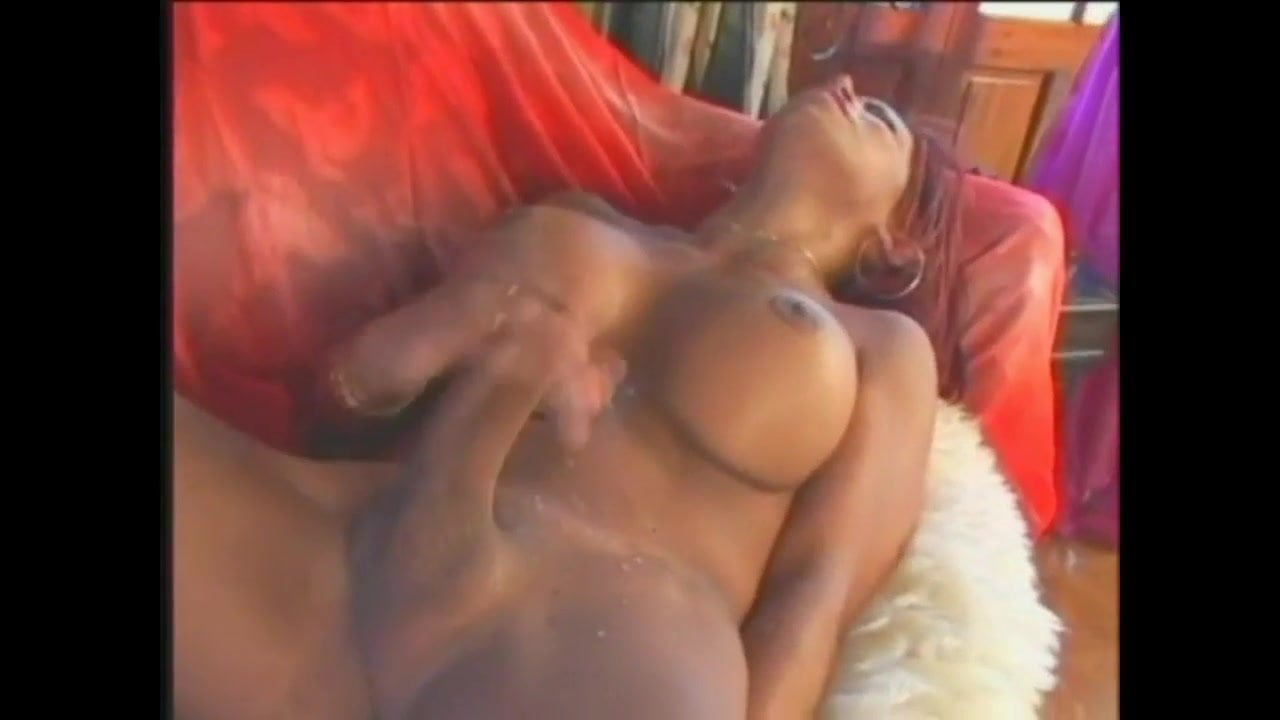 Free creampie compilation videos-9909