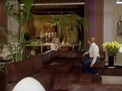 Brigitte Lahaie Grandes jouisseuses (1977) sc1