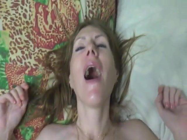 Секс марины и илюши фото, порно с мобильного с деревенской ниной алиной