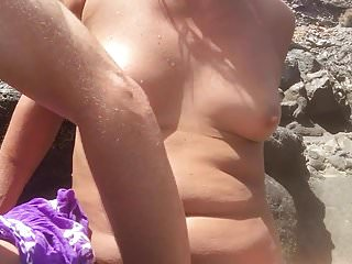 Fun in Tenerife Part 3