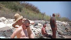 Playa Romania
