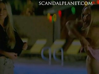 Amber Heard and Amanda Seyfried Alpha Dog ScandalPlanet.Com