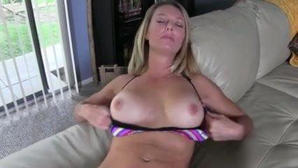 Girl licking her own vagina naked