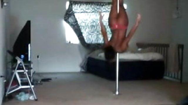 xxx female naked selfies