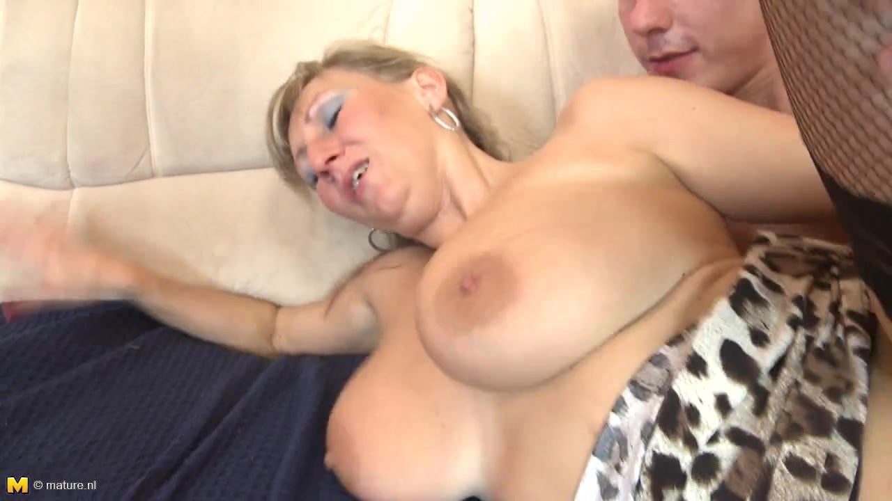 Sexy Mature With Young Man, Free Sexy Free Online Hd Porn E2-3731