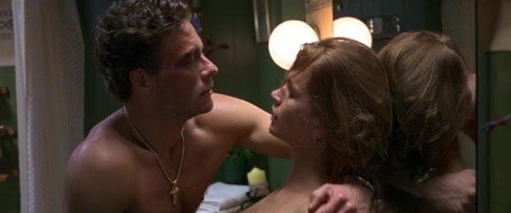 Porn girl masturbating gif