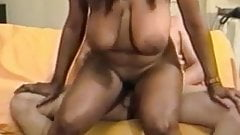 Apologise, but, busty toi clayton you