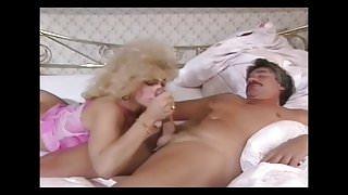 FRANK JAMES IN HOT SUMMER NIGHTS 1988 SCENE 01.mp4