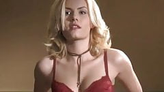 Elisha cuthbert hot sexy fucking seducing pity, that