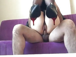 Download video bokep Turk 4 Kadin Cok Atesli ve seksi  Mp4 terbaru