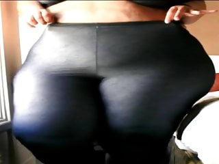 Big Fat Sexxxy Ass Built For Pleasure
