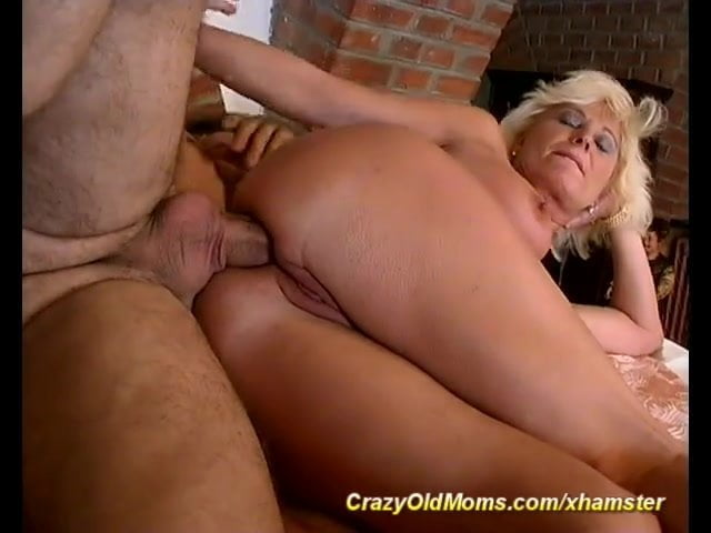 Moms First Anal Sex Free Mature Porn Video Bb - Xhamster-3610