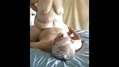 Yummy Pumkins COWGIRL